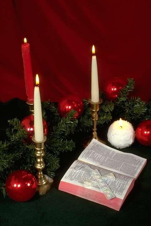 christmas_candles