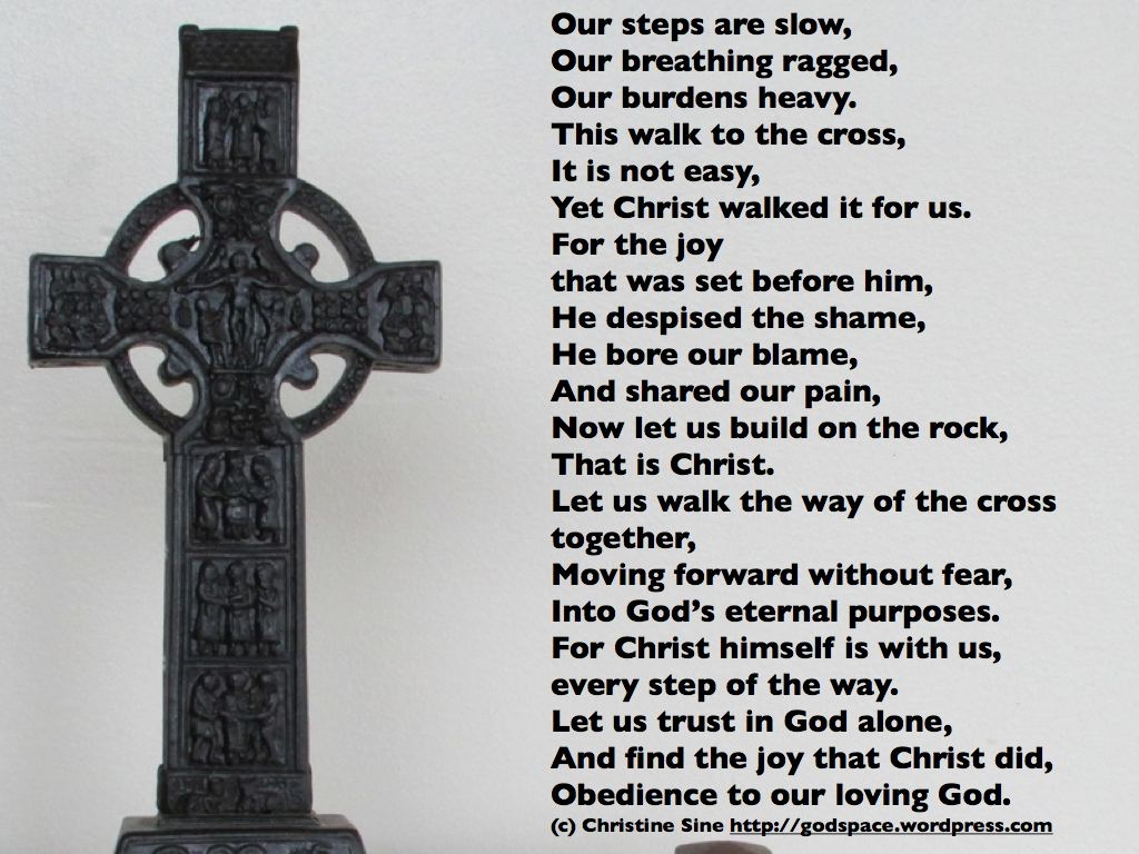 Prayer for 4th Sunday of Lent.001