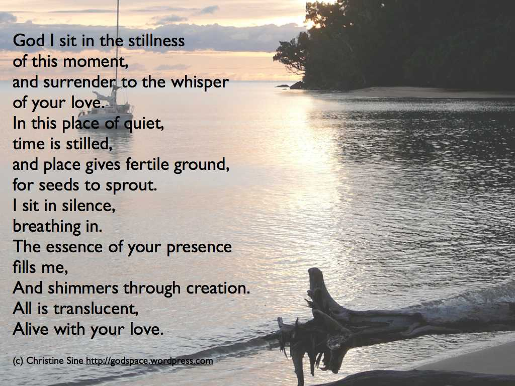 Earth prayer.001