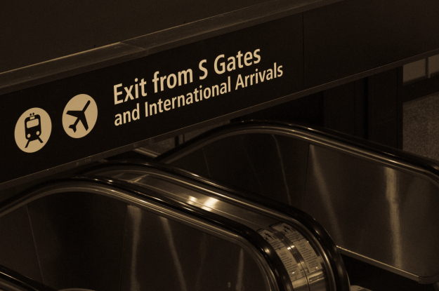 exit-from-s-gates