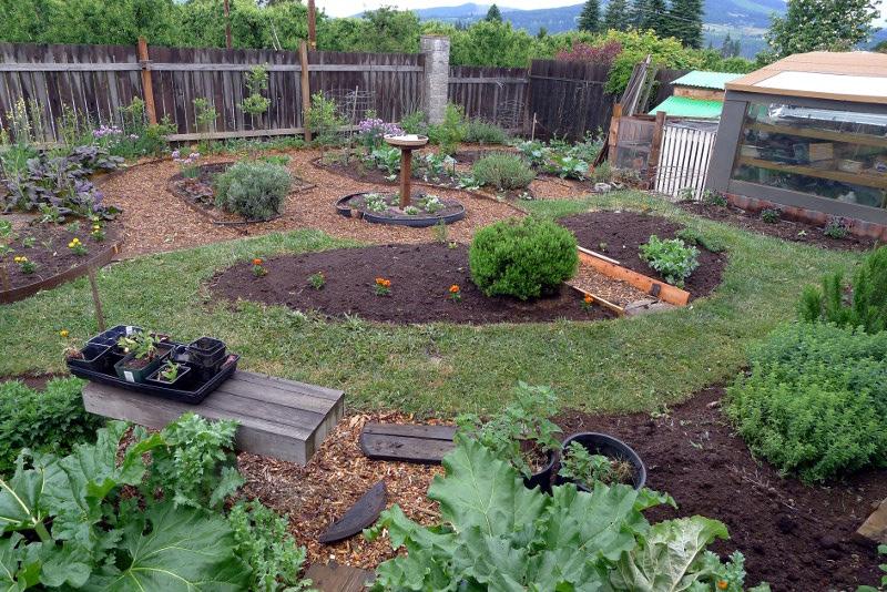 n.garden.2