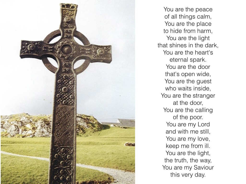 Iona prayer.001