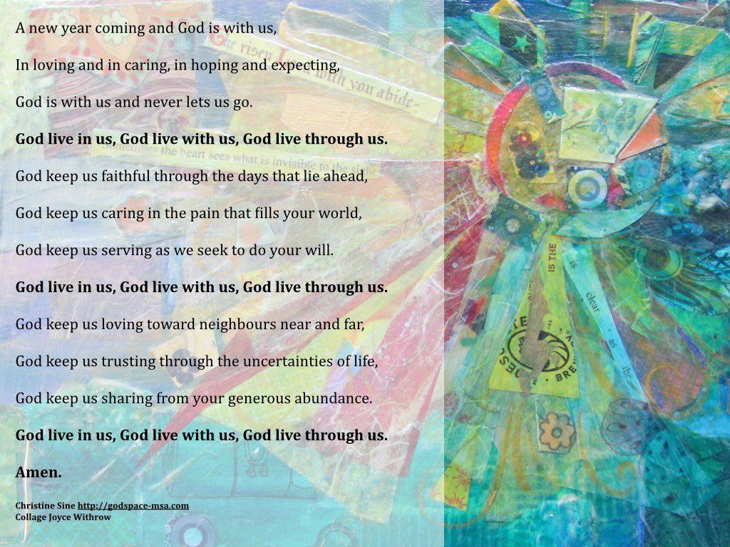 New Year's prayers.001