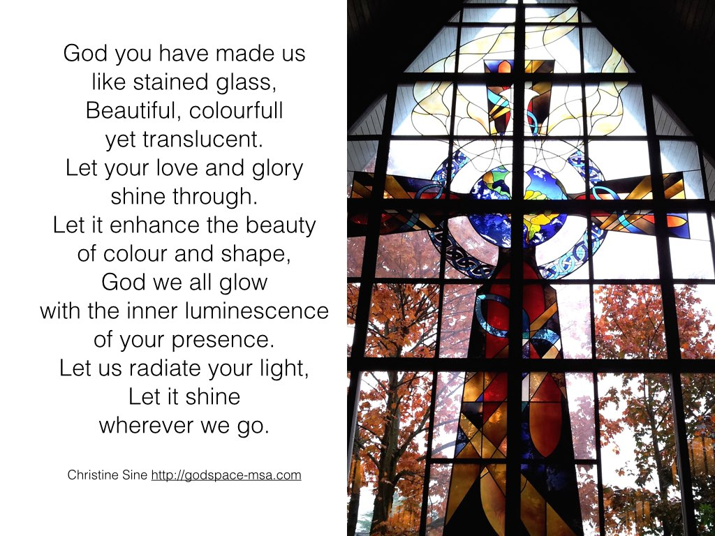 Stained glass.001