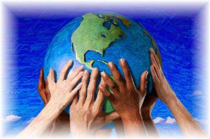 hands-on-globe-diversity