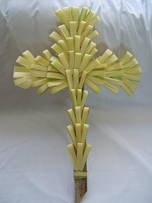 Palm-cross-large