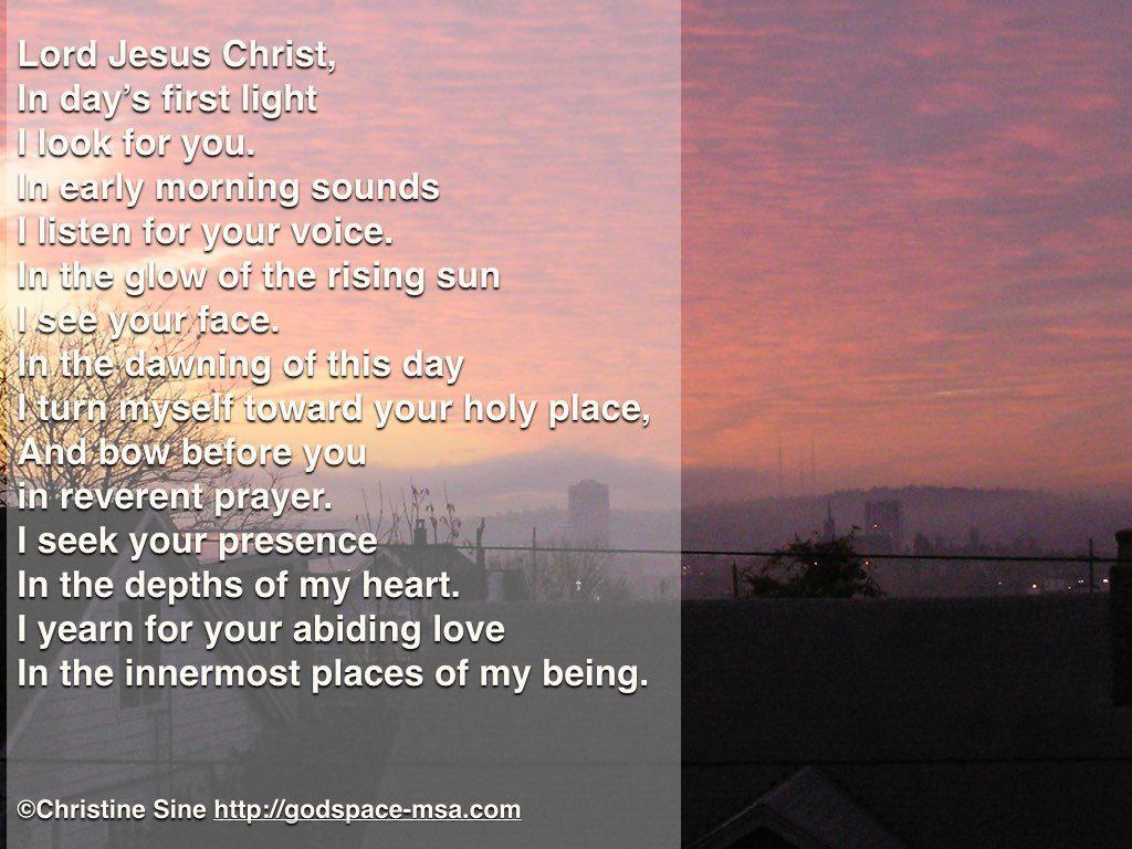 Blog prayers.010