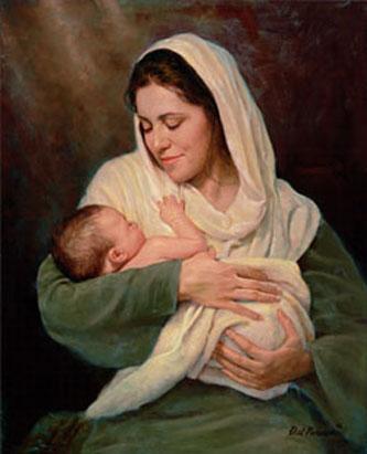 mothers_day_udit1