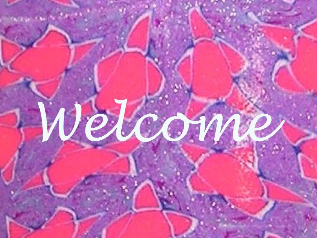 Welcome.001