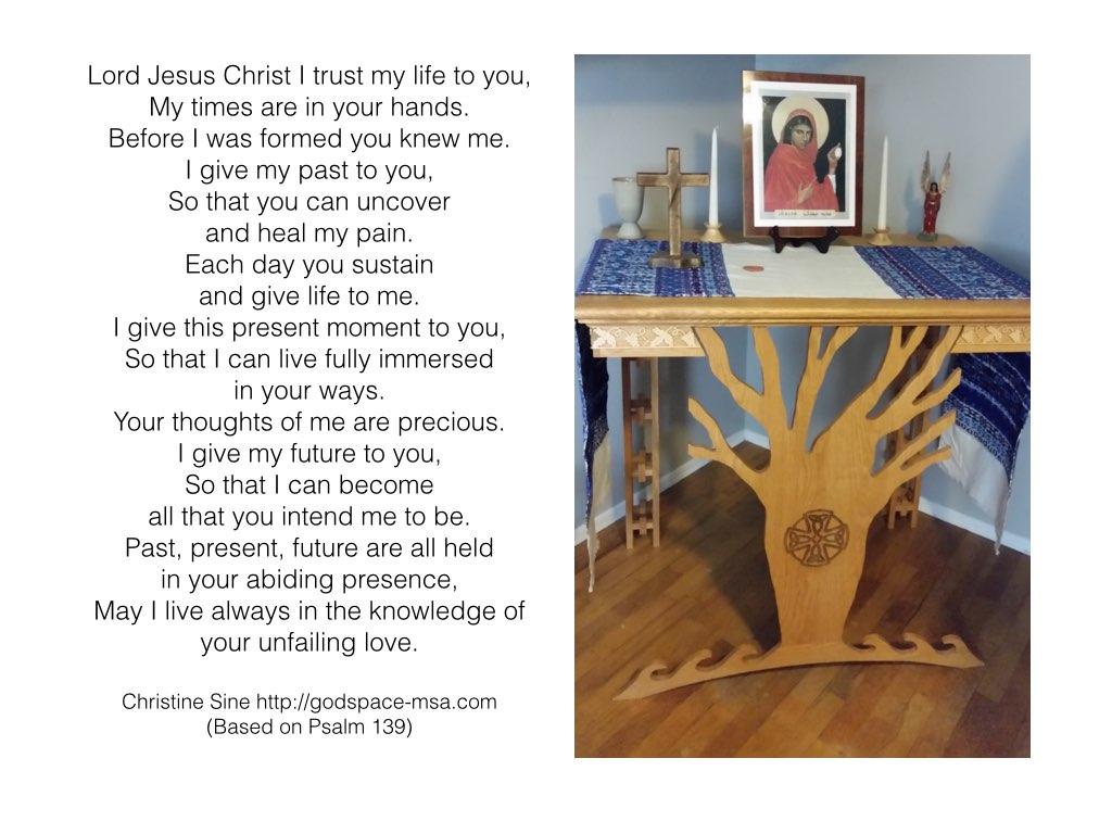 Psalm 139.001