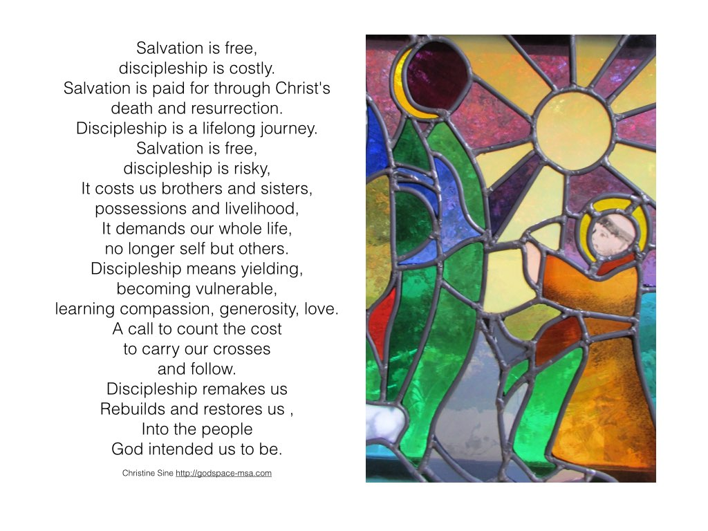 Discipleship.001