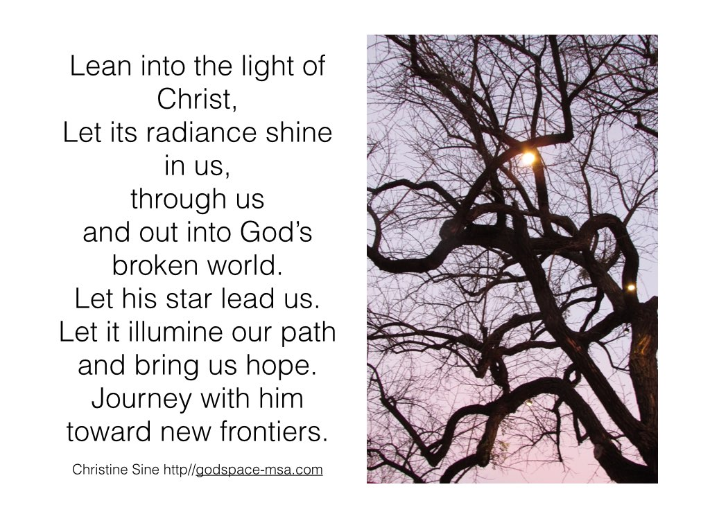 Light of Christ.001