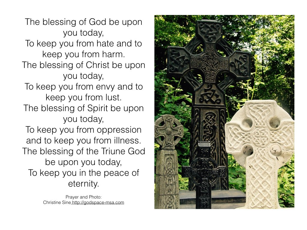 Celtic blessing.001