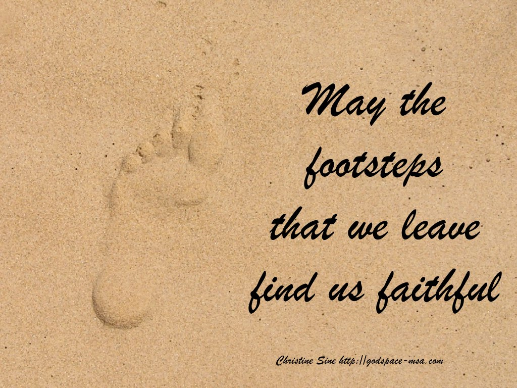 Find us faithful.001