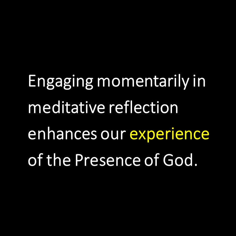 engage-in-momentary-meditation