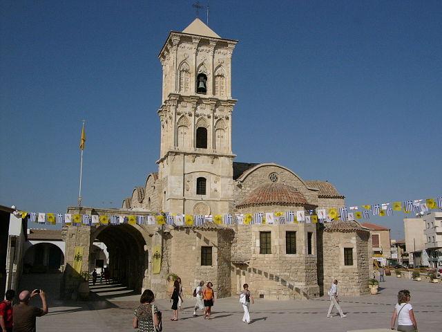 640px-Cyprus-lazarus-church_hg