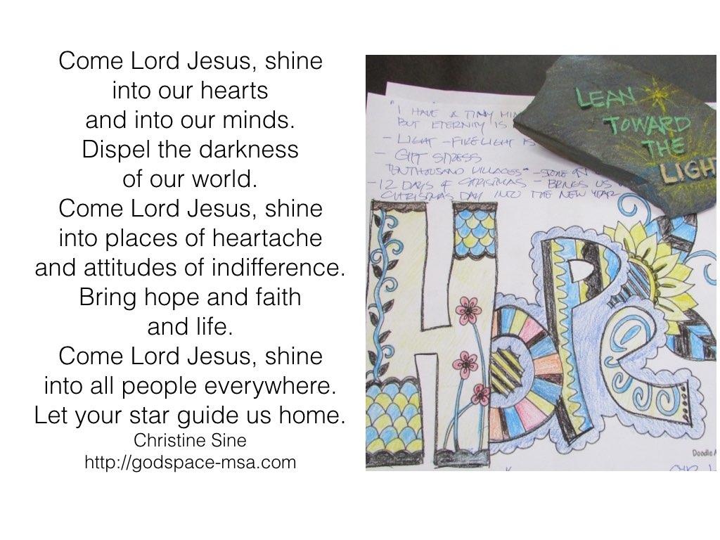 Blog prayers.001