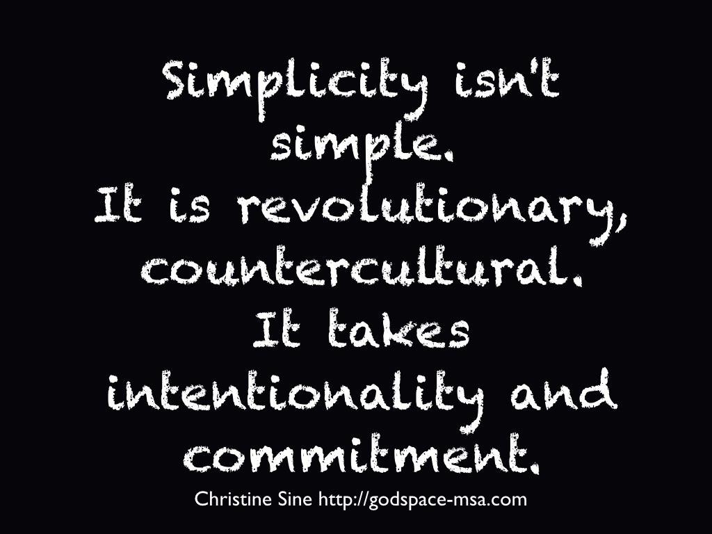 simplicity.001