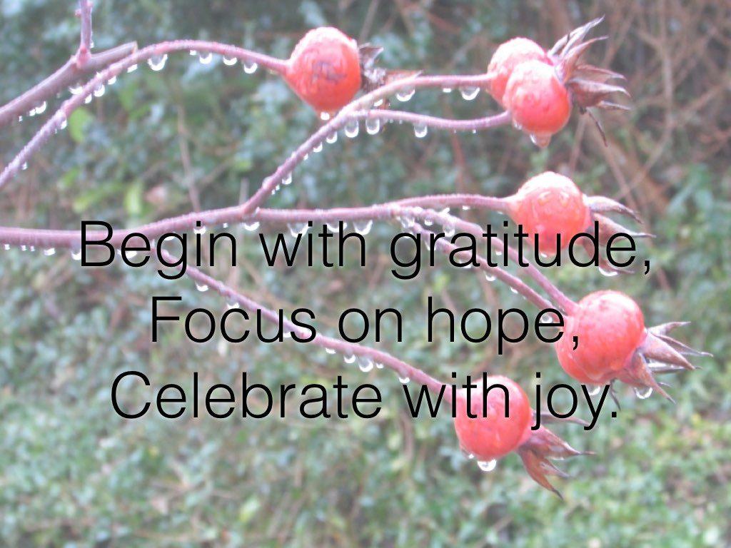 Begin with gratitude.001