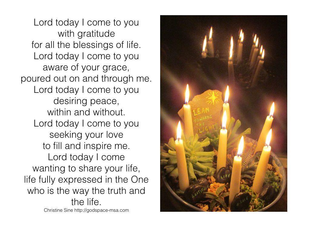 Christmas candles.001