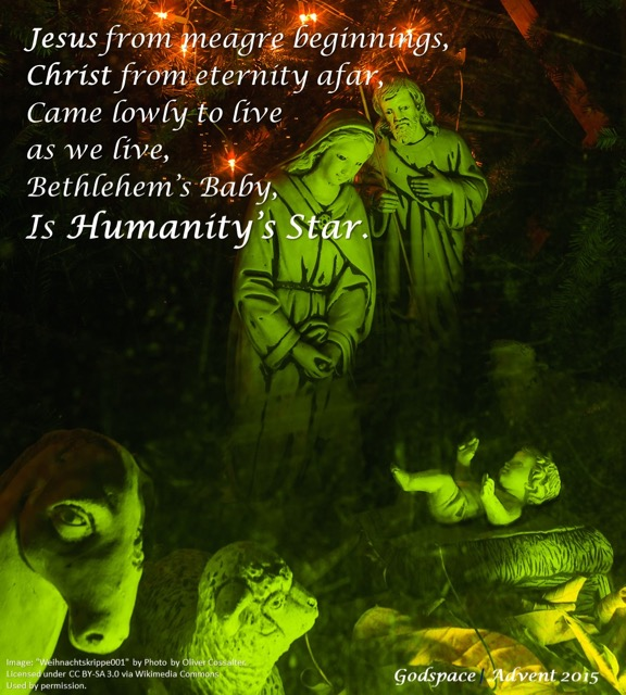 Humanity's-Star (1)