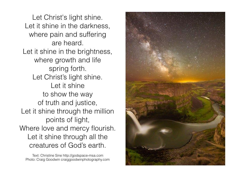 Million points of light.001