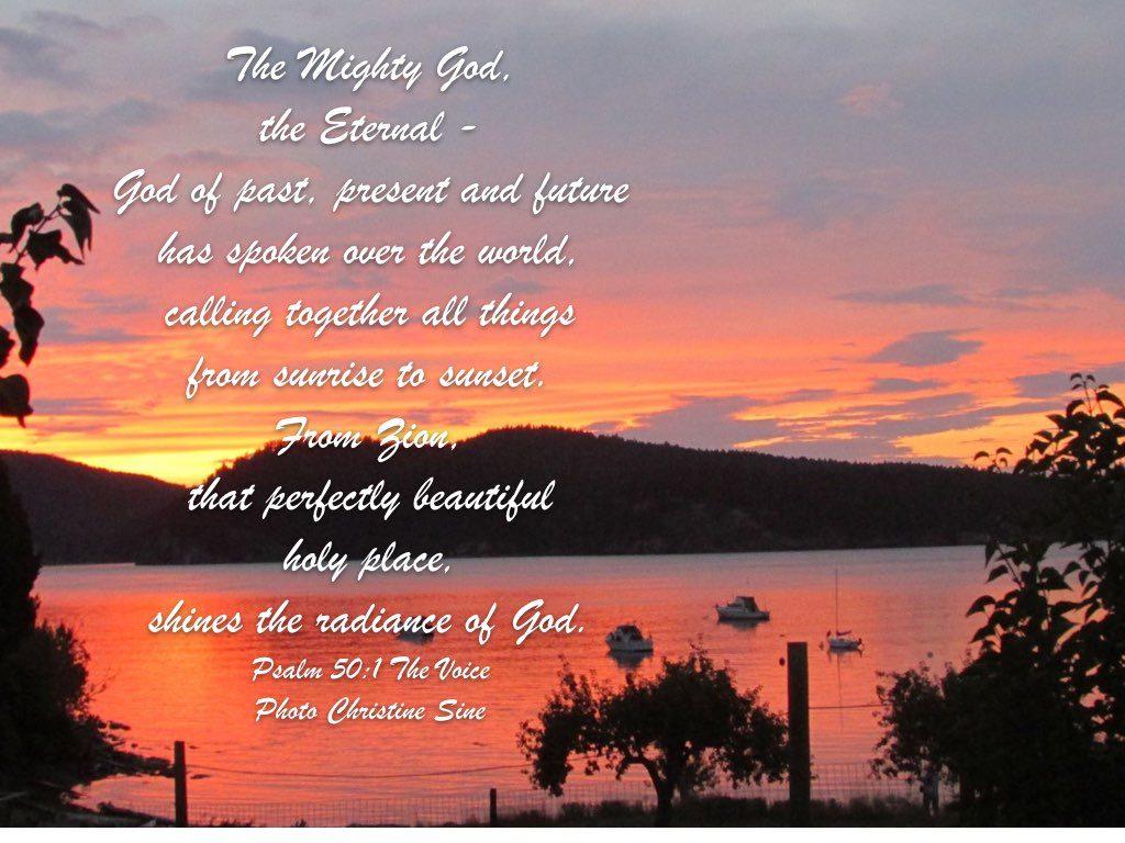 radiance of God.001
