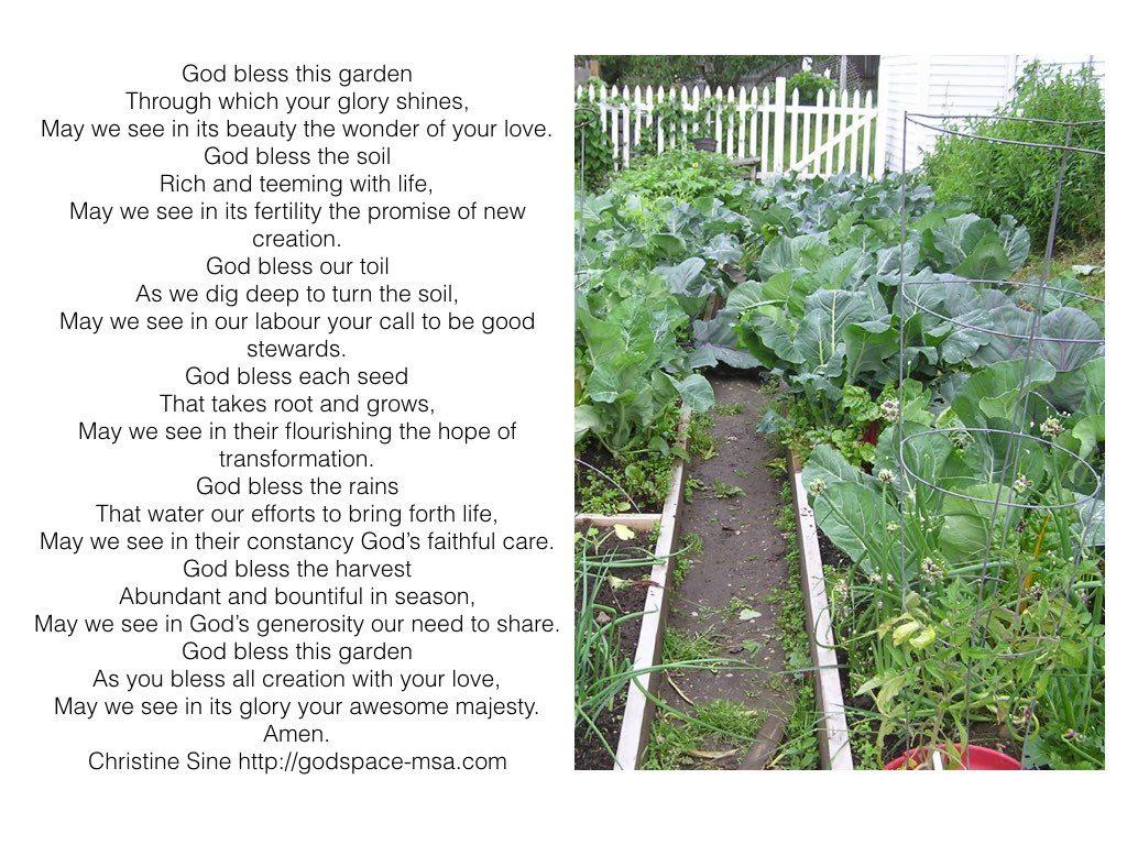 Garden blessing.001