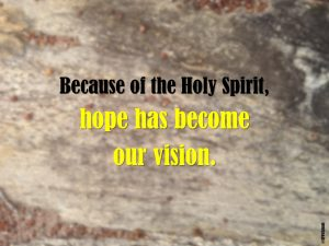 hope-becomes-vision - SW