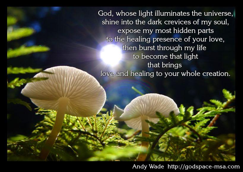 gods.light