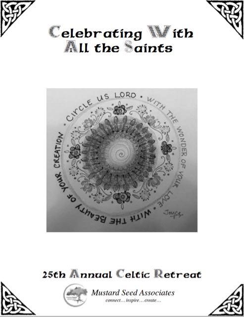 Celtic program