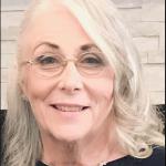 Kathie Hempel