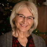 Cathy Lawton