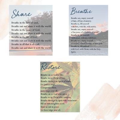 breath card 3