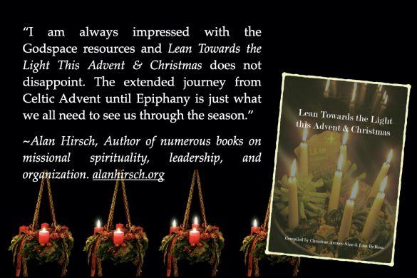 Alan Hirsch endorsement