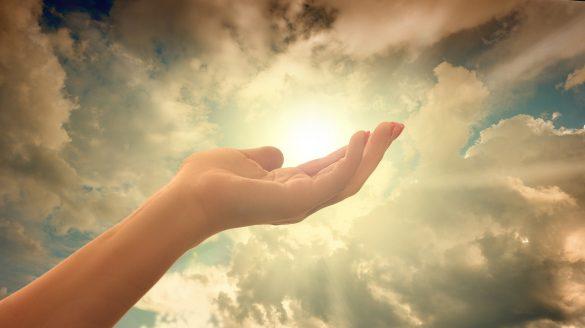 faith image by Gerd Altmann @pixabay.com