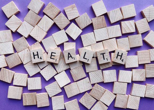 health image by Wokandapix @pixabay.com