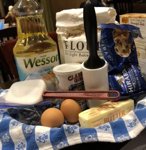 pancake ingredients 1