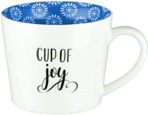 CUP of JOY 1