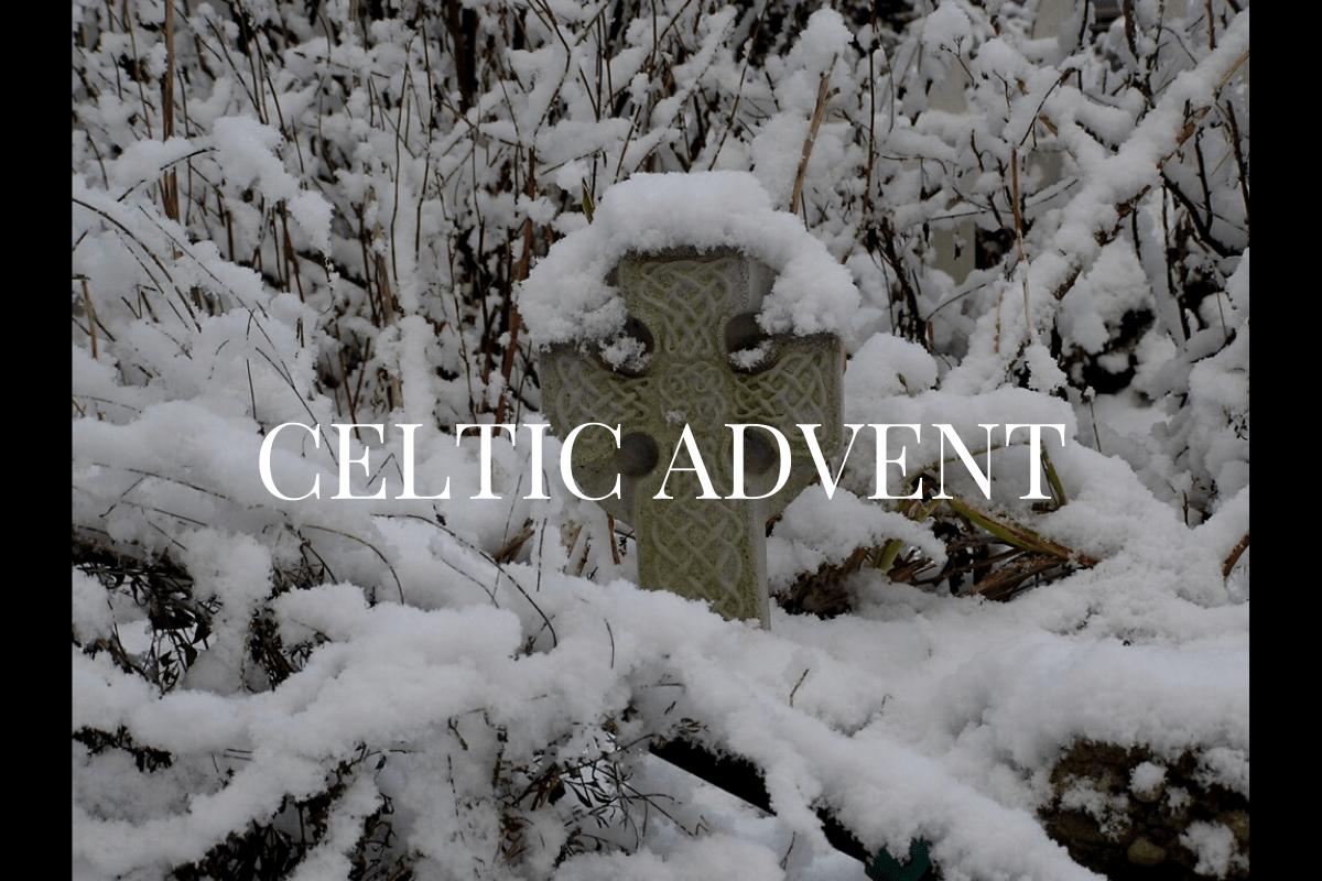 Celtic Advent min