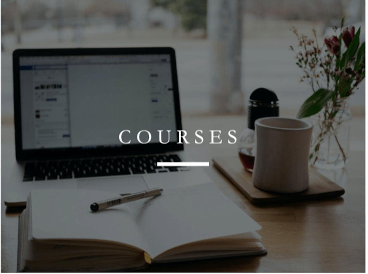 Godspace Courses min
