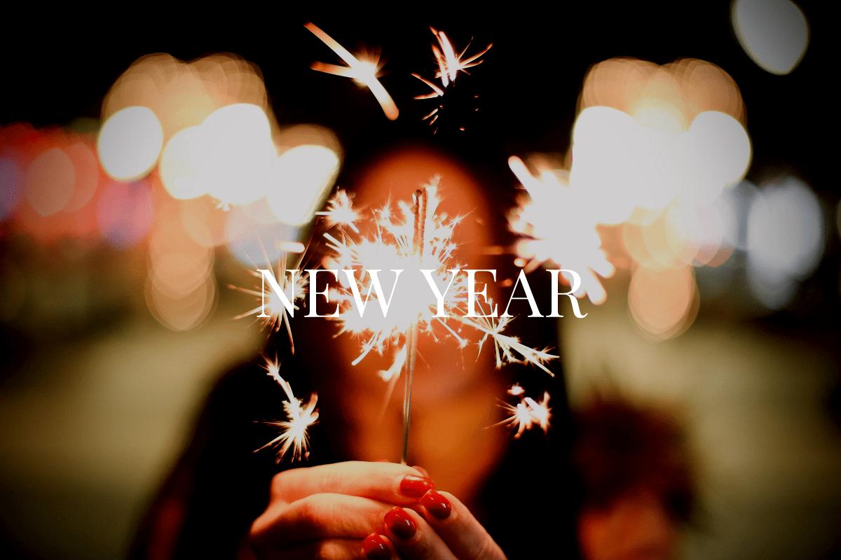 New Year min