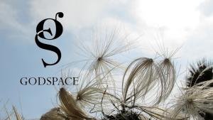 Godspace Light Community Facebook Group 1 min