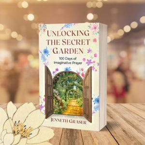Unlocking the Secret Garden