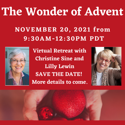 The Wonder of Advent