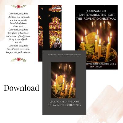 Advent Bundle Download