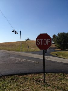 stopsign 2