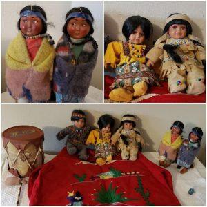 IndigenousDolls